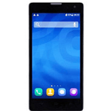 Unlock Huawei Honor 3C LTE phone - unlock codes