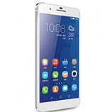 Unlock Huawei Honor 6 Plus phone - unlock codes