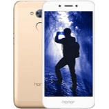 Unlock Huawei Honor 6A phone - unlock codes