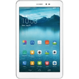 Unlock Huawei Honor Tablet T1 phone - unlock codes