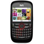 Huawei INQ Chat 3G