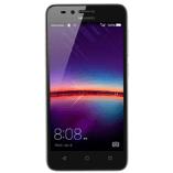Huawei LUA-L02