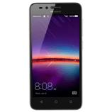 Huawei LUA-L03