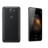 Unlock Huawei LYO-L02 phone - unlock codes