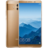 Unlock Huawei Mate 10 phone - unlock codes
