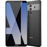 Unlock Huawei Mate 10 Pro phone - unlock codes