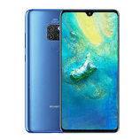 Unlock Huawei Mate 20 phone - unlock codes