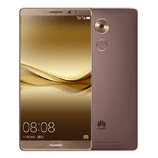 Unlock Huawei Mate 8 phone - unlock codes