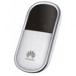 Huawei MiFi E5830