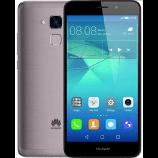 Huawei NMO-L22
