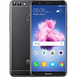 Huawei P Smart phone - unlock code