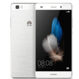 Unlock Huawei P8 Max phone - unlock codes