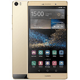 Unlock Huawei P9 Max phone - unlock codes