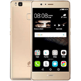 Unlock Huawei P9 phone - unlock codes