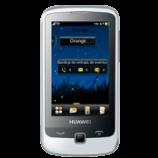 Huawei Panama