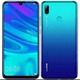 Huawei POT-LX3