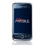 Huawei RBM2