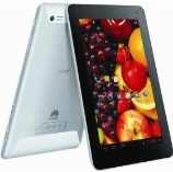 Huawei S7-931U
