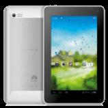 Huawei S7-932U