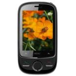 Huawei T-Mobile Pulse Mini