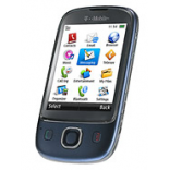 Huawei T-Mobile TAP