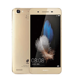 Unlock Huawei TAG-AL100 phone - unlock codes
