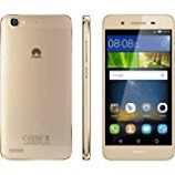 Unlock Huawei TAG-L03 phone - unlock codes