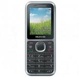 Huawei U2801