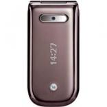 Huawei U5700