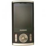 Huawei U5900