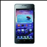 Huawei U8950D