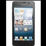 Huawei U8951