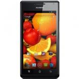 Huawei U9200