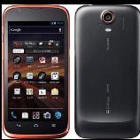 Huawei U9201L