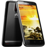 Unlock Huawei U9500 D1 phone - unlock codes