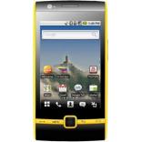 Huawei UM840