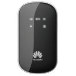 Huawei UMG 587
