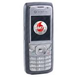Huawei Vodafone 715