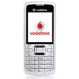Huawei Vodafone 716