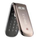 Huawei Vodafone 720