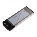 Huawei Vodafone E3735