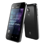 Unlock Huawei Y220-U07 phone - unlock codes
