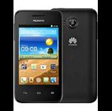 Huawei Y221-U22