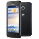 Huawei Y330-U07