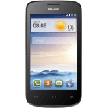 Huawei Y336-A1