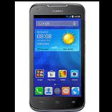 Huawei Y520-U12