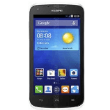 Unlock Huawei Y540-U01 phone - unlock codes