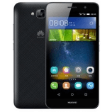 Unlock Huawei Y560-L02 phone - unlock codes