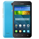 Unlock Huawei Y560-U03 phone - unlock codes