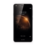 Unlock Huawei Y6 Elite phone - unlock codes